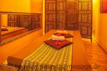 image-peilin-thaimassage-behandlungszimmer-04