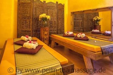 image-peilin-thaimassage-behandlungszimmer-05