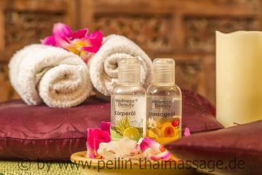 image-peilin-thaimassage-behandlungszimmer-06