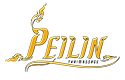Peilin Thaimassage