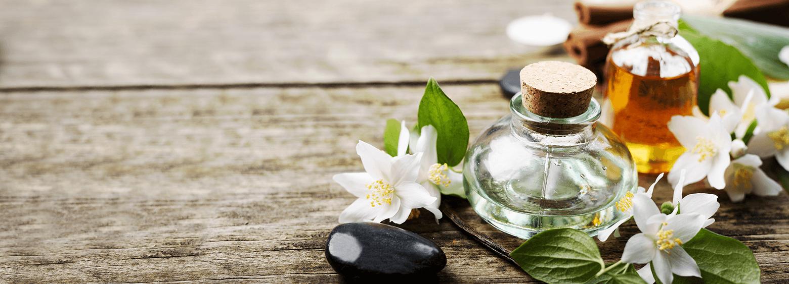 massagetherapie-aromaoelmassage