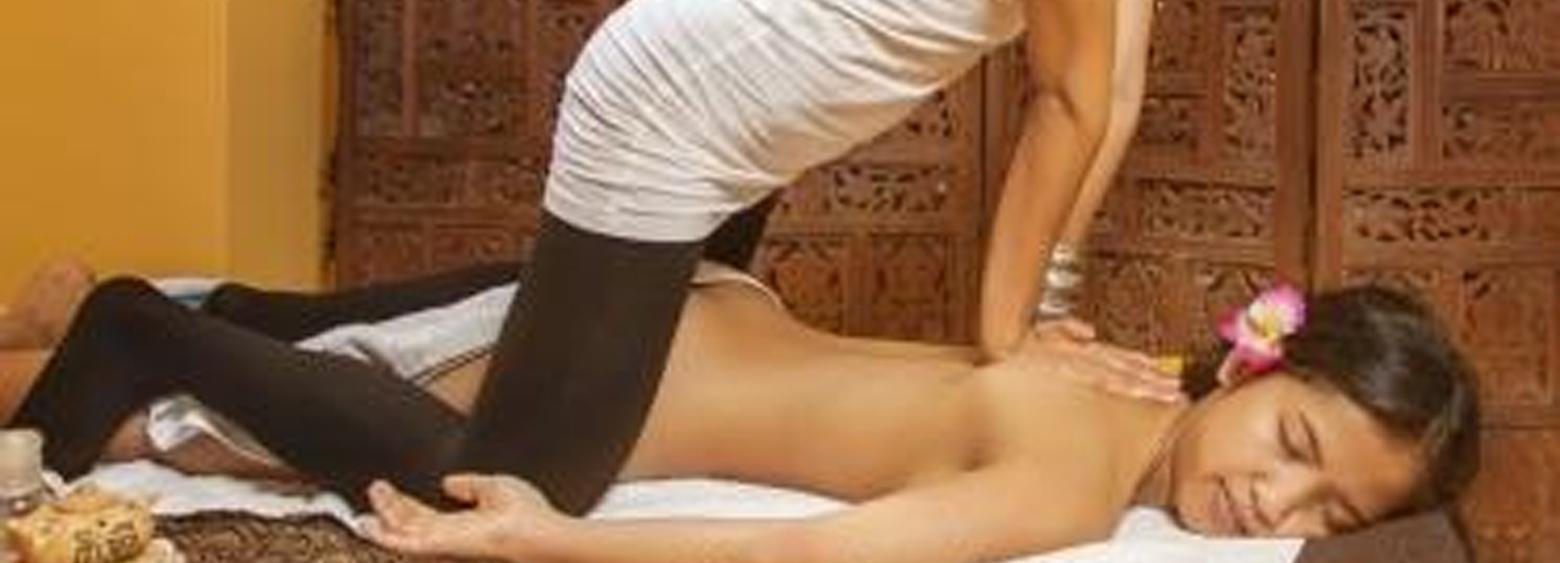 massagetherapie-thai-warrior-massage