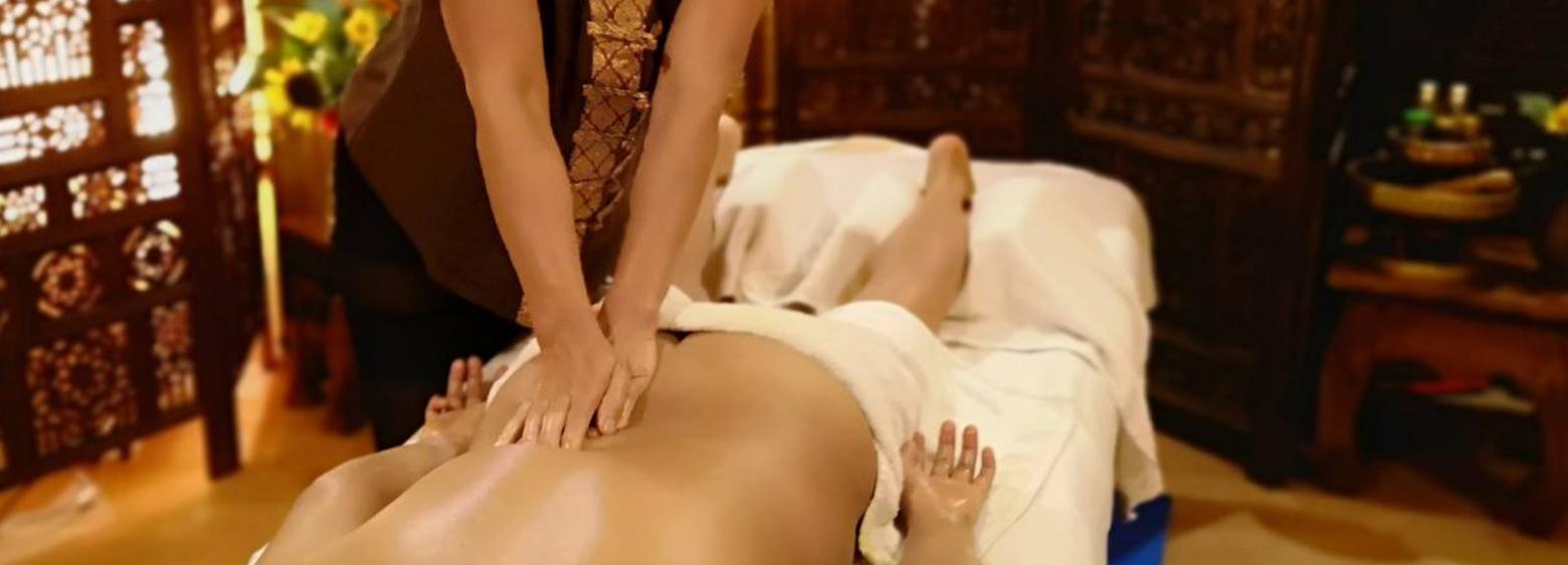 massagetherapie-traditionelle-thaimassage