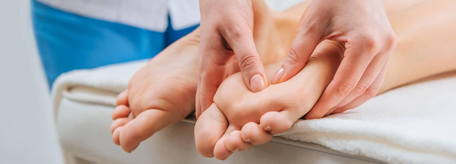 massagetherapie-fussmassage