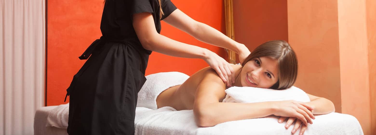 massagetherapie-lomi-lomi-massage
